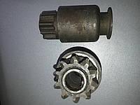 Привод стартера КАМАЗ СТ142Б-3708600 (БАТЭ) БЕНДЕКС
