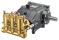 HAWK MPX 3835L плунжерный насос (помпа) высокого давления, фото 1