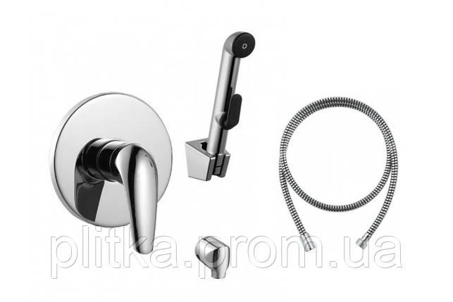 Гигиенический душ Imprese KRINICE VR-15110Z-BT, фото 2