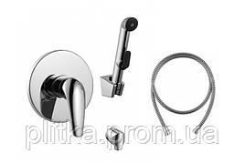 Гигиенический душ Imprese KRINICE VR-15110Z-BT