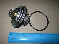 Термостат AUDI; FORD; PORSCHE; VW (пр-во Mahle) TX 30 80 D