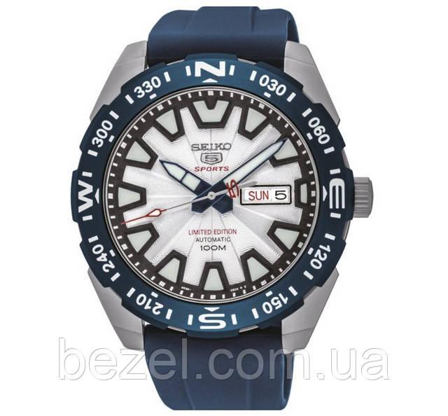 Часы наручные мужские seiko 5 часы в приоре купить