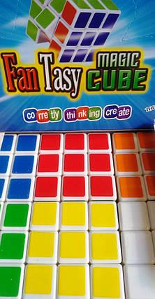 "Кубик Рубика ""Magic"", фото 2"