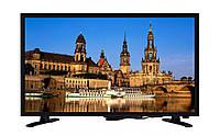 Телевизор Saturn LED24HD300U