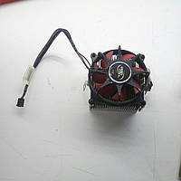 Cooler Socket AM2  DeepCool