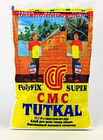 Клей для обоев CMC «Tutkal»
