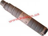 Тонер 15К для DP-2330/ 3030, DQ-TU15E-PB, , Расходные материалы