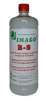 Шампунь для чехлов IMAGO B-S