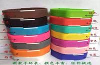 Спортивные ЧАСЫ с LED экраном A001-LED (цвета в ассортименте)
