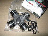 Крестовина (пр-во GMB) GUM-73