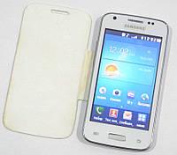 Мобильный телефон Samsung GALAXY S4 i9500 Mini (Экран 4 дюйма,Java)