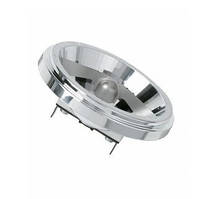 Лампа HALOSPOT 111 75 W 24 ° G53 OSRAM