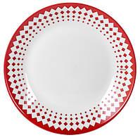 Тарелка ARCOPAL ADONIE десертная круглая 18см