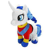 Мягкая игрушка Пони Принц Армор