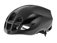 Шлем велосипедный шоссейный GIANT PURSUIT мат. черный