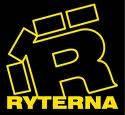 Секционные ворота Ryterna (Ритерна)