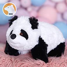 Подушка-игрушка Пандочка