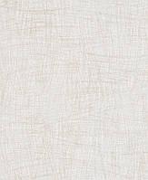 Флизелиновые обои Marburg La Veneziana 2 53114 Белые