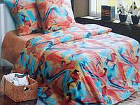 Бязь постельная ш.220