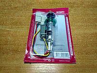 Прикуриватель ВАЗ 2108 - 2109 (СОАТЭ)