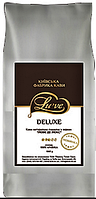 Кофе в зернах ТМ Luve DELUXE (100% арабики) 1кг