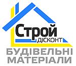 Строй-Дисконт