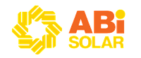 PV модули ABi-Solar