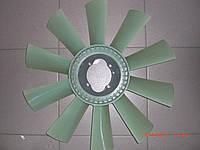 Крильчатка вентилятора Е2 Еталон 252520140109, фото 1