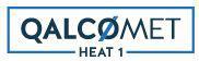 Теплосчетчики QALCO (SKS-3) исполнения QALCOMET HEAT 1 с одним ультразвуковым преобразователем расхода QALCOSONIC FLOW 2