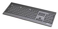Клавиатура Rapoo E9270P wireless Black