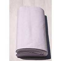 Ткань ранфорс premium Турция - белый (220 ширина)