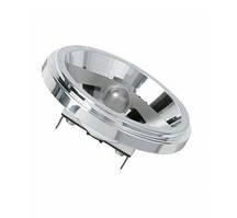 Лампа HALOSPOT 111 100 W 8 ° G53 OSRAM