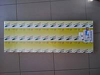 Прокладки двигуна к-т повний BANCO 252501990115, фото 1
