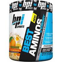 BPI sports Best Aminos w/Energy (300 g)
