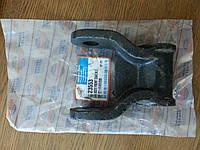 Серга передньої ресори Еталон 264032100105, фото 1