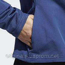 Куртка для бега адидас Response Soft W CF1022, фото 3