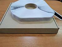 Пароизоляционная герметизирующая бутилкаучуковая лента К-2, фото 1
