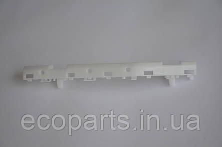 Кронштейн крепления переднего бампера левый Nissan Leaf (10-17), фото 2