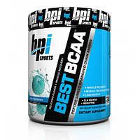 BPI sports BСАА (300 g)