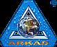 Компания АРКАД - Водосберегающие технологии