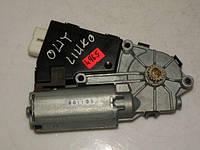 Мотор люка Mitsubishi Outlander CU 2.0, 2.4, MN159254