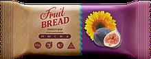 Батончики «Fruit Bread» Інжир-соняшник