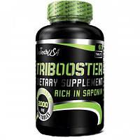 Tribooster / Трибустер60 таблеток