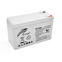 Аккумуляторная батарея AGM RITAR RT1290, Gray Case, 12V 9.0Ah ( 151 х 65 х 94, (100), 2,6 кг ) Q6