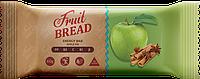 Батончики «Fruit Bread» Яблочный пирог