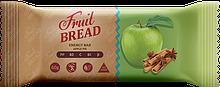 Батончики «Fruit Bread» Яблучний пиріг