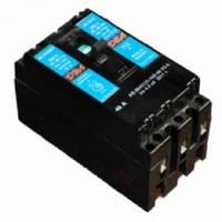 Автоматический выключатель  АЕ 2046МП  40А
