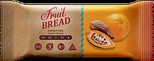 Батончики «Fruit Bread» Какао-апельсин