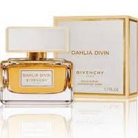 Духи женские Givenchy Dahlia Divin, фото 1