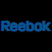 Размерная сетка обуви Reebok